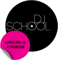 Teen DJ Spring Break 5-daagse