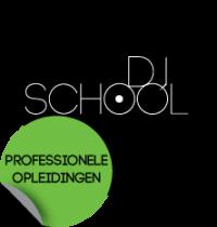 DJ Full Course volzet
