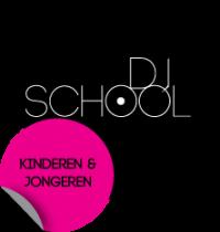 DJ Kids Spring Break